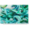 tableau - Background -
