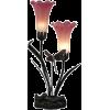 table lamp - Arredamento -