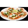 tacos - Lebensmittel -