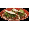 tacos - Food -