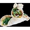 tacos - Comida -