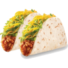 tacos - Uncategorized -