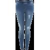 tajice - Leggings -
