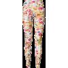 Leggings Colorful - Leggings -