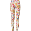 Leggings Colorful - Tajice -