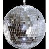 Disco Ball - Predmeti -