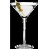 Martini :) - Beverage -