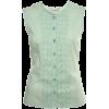 Dress - Shirts -