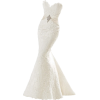 Dress - Wedding dresses -