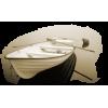Boat - Samochody -