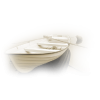 Boat - Vehicles -