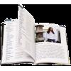 Book - Przedmioty -