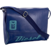 DIESEL - Bag -