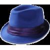 Diesel - Hat -