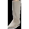 DIESEL - Boots -