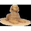 Egipat - 建筑物 -