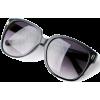Glasses - Sonnenbrillen -