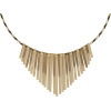 Ogrlica - Necklaces -