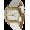 SAT-D - Watches -