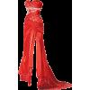 Svečana haljina - Dresses -