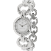 Tommy Hilfiger - Watches -
