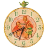 Clock - Articoli -