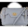 Bag - Borse -