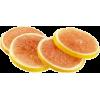 Fruit - Voće -
