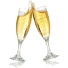 Šampanjac - Beverage -