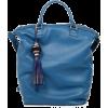 Bag - Bag -