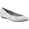 balerinke - Ballerina Schuhe -