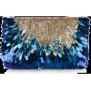 Beg - Hand bag -