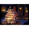 Christmas tree - Przedmioty -
