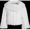 bunda - Jacket - coats -