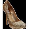 Cipele Shoes - Cipele -