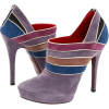 Cipele Shoes - Shoes -