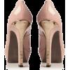 Cipele - Sapatos -