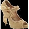 cipele - Shoes -