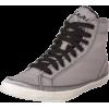 diesel - Sneakers -