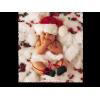 Dijete Child Baby - People -
