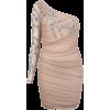 Dress - Pants -