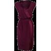 Dress - Spodnie - długie -