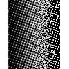 Black dots - Ilustracije -