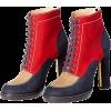 Gležnjače - Boots -