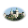 Castle - Zgradbe -