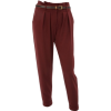 Pants - Pantalones -