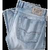 hlače - Pants -