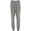 hlače - 裤子 -