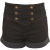 hlače - Shorts -