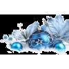 Pellet - Items -